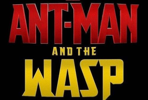 FPI Podcast  Bonus Episode Ant-Man And The Wasp Review