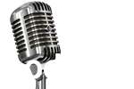 FPI Podcasts